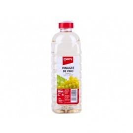Merry 500ml bottle Vinegar