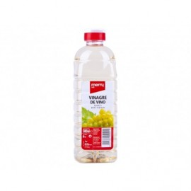 Merry Aceto Bottiglia 500 ml