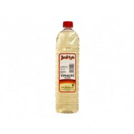 Vravioso Vinagre de Alcohol 5% Acidez Botella 1l