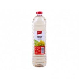 Merry Bottle 1l white wine vinegar