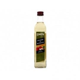 Merry 500ml bottle Apple vinegar