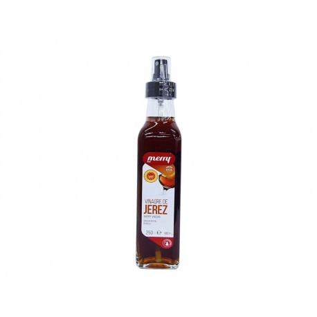 Merry Spray 250ml Sherry vinegar Reserve
