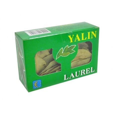 Yalin 11g box Laurel