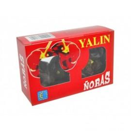 Yalin Ñoras Caja 20g
