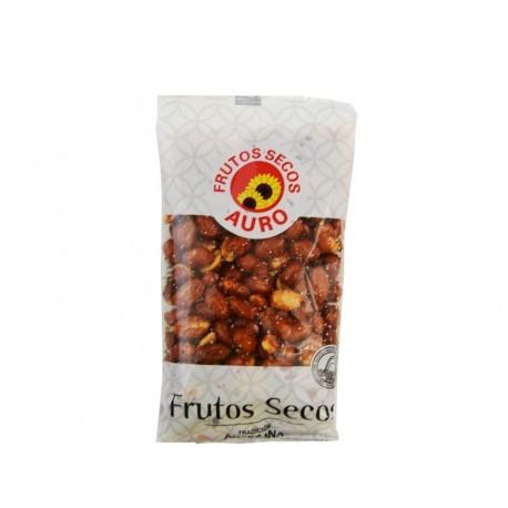 Auro 150g bag Fried peanuts