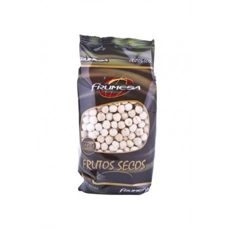 Frumesa 250g bag Grilled chickpeas