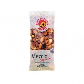 Auro 190g bag Special mix of dried fruits