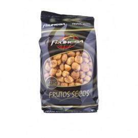 Frumesa 250g bag Giant Kikos