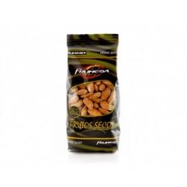 Frumesa 125g bag Salt-roasted Largueta almonds