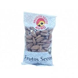 Auro 150g bag Salt toasted almonds