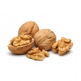 Borges Nuts