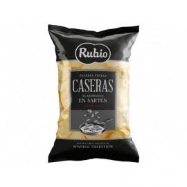 Rubio 320g bag French fries