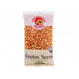 Auro 250g bag Corn for Pop Corn