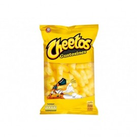 Matutano Cheetos Gustosines Bolsa 96g