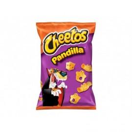 Matutano 75g bag Pandilla Cheetos