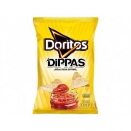 Matutano Doritos Dippas Bolsa 150g