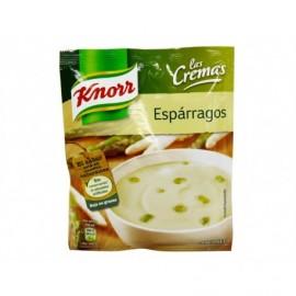 Knorr Crema de Espárragos Sobre 70g