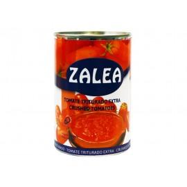 Zalea Tomate Triturado Extra Lata 390g