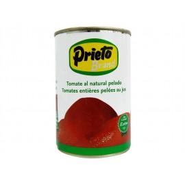 Prieto Tomate de Pera Extra Lata 390g
