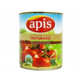 Apis Tin 800g Crushed tomatoes
