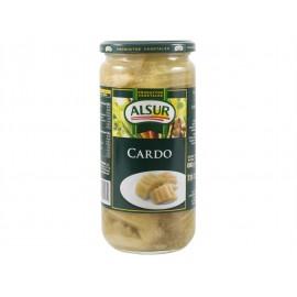 Alsur Cardo Tarro 660g