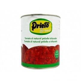 Prieto Tomate Triturado Extra Lata 780g