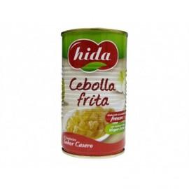 Hida Cebolla Frita Lata 340g
