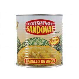Sandoval Cabello de Angel Lata 900g