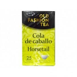 Old Fashion Cola de Caballo Caja 25ud