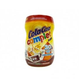 Cola Cao 360g glass jar Cola Cao Complete