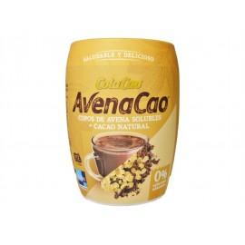 Cola Cao Cola Cao Avenacao Bote 300g