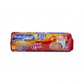 Fontaneda Biscotti Maria Pack da 200 g