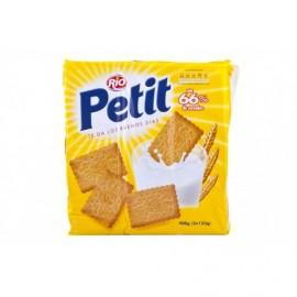 "Rio Biscuits ""Petits"" Boite 400g"