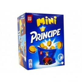LU Biscotti Mini Prince Scatola 160 g