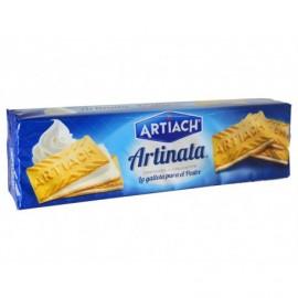 Artiach Biscuits Artinata Boite 210g