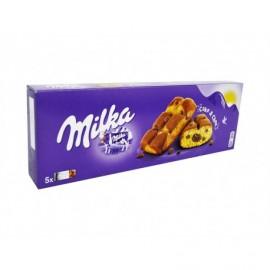 Milka 175g package Cake & Choc Cookies