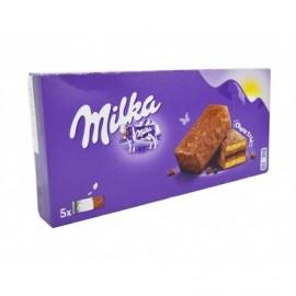 Milka Bizcochito Choco Trío Paquete 150g