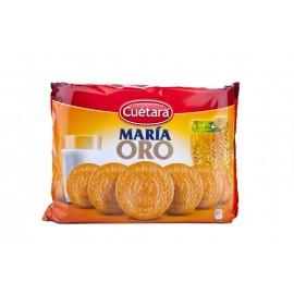 Cuétara Galletas María Oro Pack 4x200g