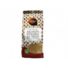 Diet 200g bag Whole wheat bran