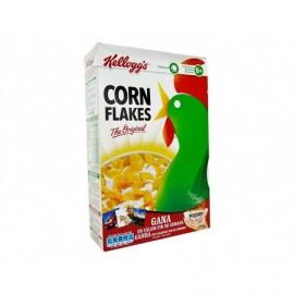 Kellogg´s Cereales Corn Flakes Original Caja 375g
