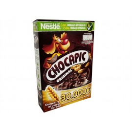 Nestlé Cereales Choca Pic Caja 375g