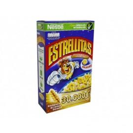 Nestlé Cereales Estrellitas Caja 450g