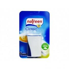 Natreen 110 tablets Sweetener