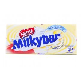 Milkybar Chocolate Blanco Tableta 75g