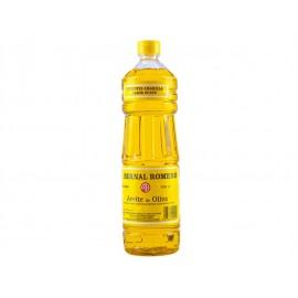 Bernal Romero Aceite de Oliva 0.4º Botella 1l