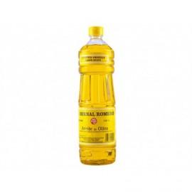 Bernal Romero Bottle 1l Olive oil 0.4º