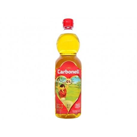 Carbonell Aceite de Oliva 0.4º Botella 1l
