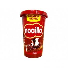 Nocilla 650g glass jar 1 flavor cocoa spread