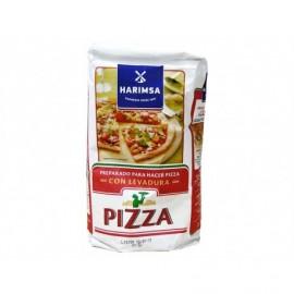 Harimsa Harina para Pizza Paquete 1kg