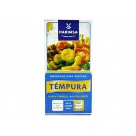 Harimsa Tempura para Rebozados Paquete 500g